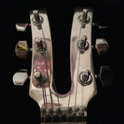 Kramer-Headstock-Front