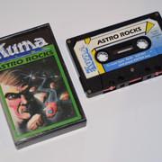 fita-cassete-MSX