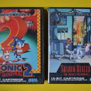 [VDS] NES, FAMICOM, MEGADRIVE, AMIIBO, PSP, PS2, 3DS, AMIGA... DSC_0036