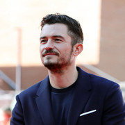 Orlando_Bloom_Romans_Red_Carpet_12th_Rome_EE55fx_Zol_CPx
