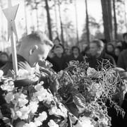 Dyatlov-pass-funerals-9-march-1959-25