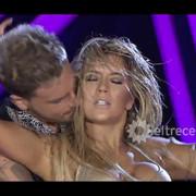 Laurita_B2017_Reggaeton02897