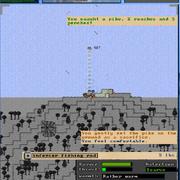 340-Mik-30-fishing