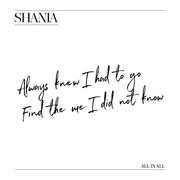shania_tweet123017_allinall
