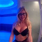 Jacqueline-Grisolia-Ol-12430
