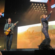 shania-nowtour-louisville072018-24