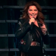 shania_nowtour_manchester092218_29