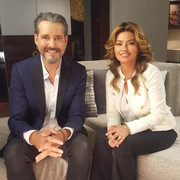 shania_montreal_nowpromo112317_1