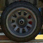 Drag_SPL_Muscle_wheels_gtav.png