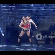 Silvina_Luna_B2017_Reggaeton2545