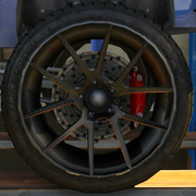 Carbon_Z_High_End_wheels_gtav.png