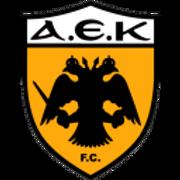 [Εικόνα: AEK_Athens_icon.png]