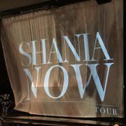 shania-nowtour-nashville072118-7