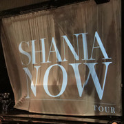 shania_nowtour_nashville072118_7
