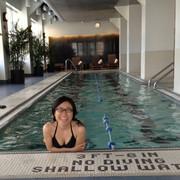 Hotel_Pool_Series_20