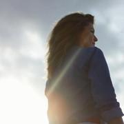 shania_latgg_musicvideo25