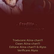 00-credits